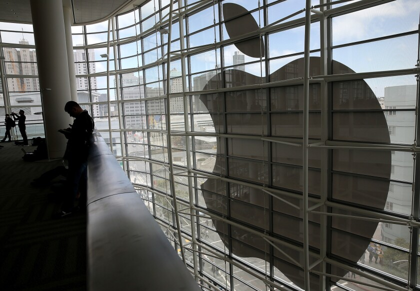 Apple on Monday announced it will soon offer cheaper iCloud plans.