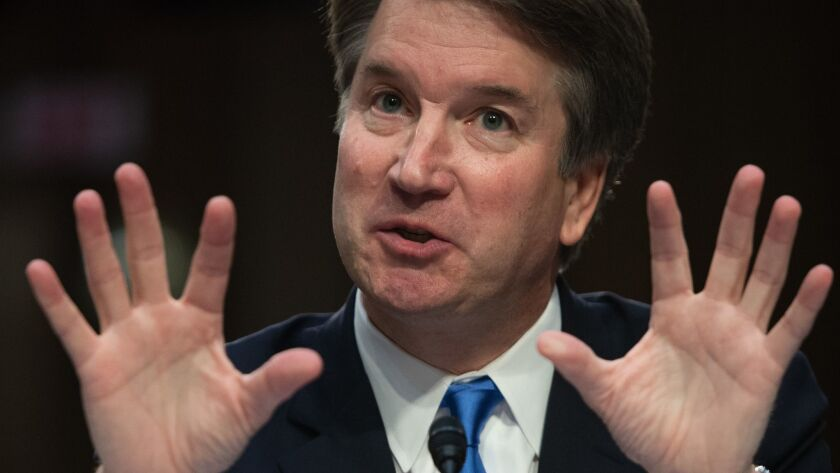 FILES-US-POLITICS-COURT-KAVANAUGH