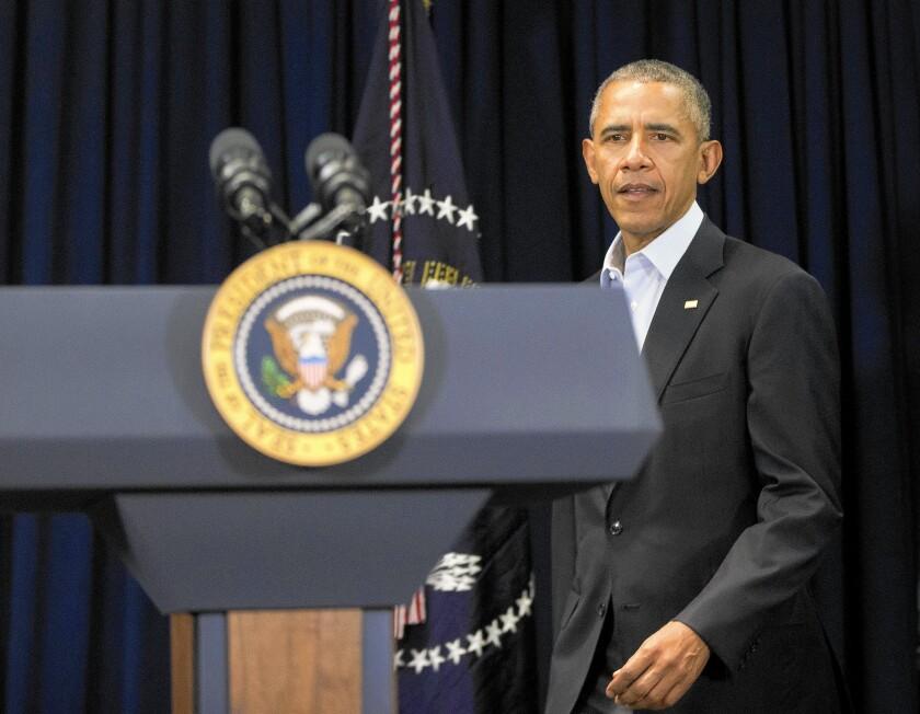 Obama to host ASEAN summit
