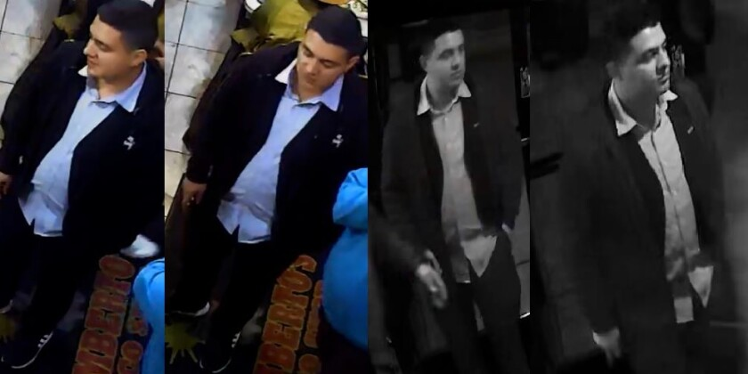 Hit and Run suspect Sherman Heights.jpg