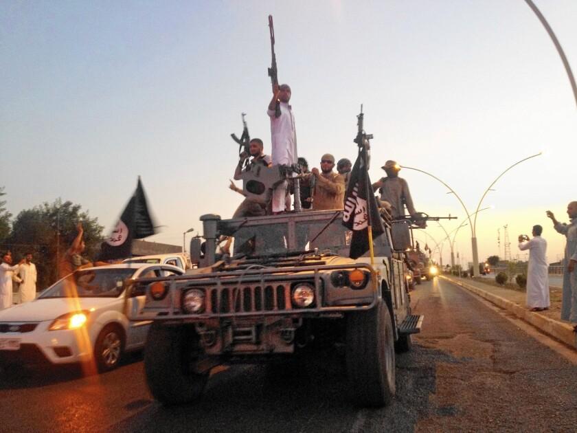 la-apphoto-ye-mideast-iraq-islamic-state-jpg-20141205