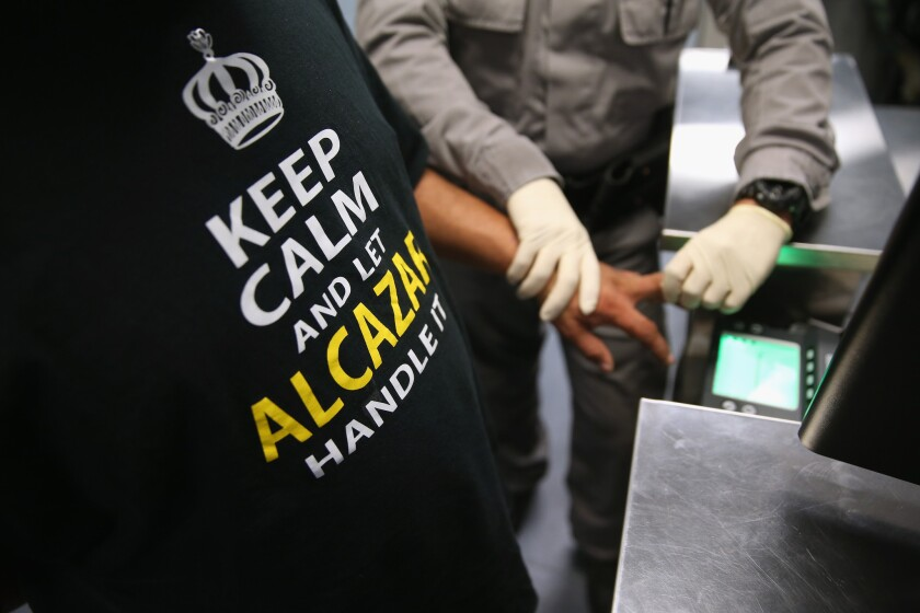 Detained immigrants more likely to be released on bond under 9th Circuit ruling