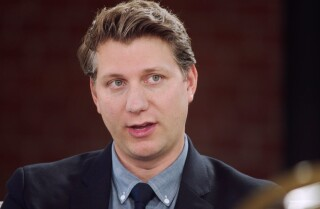 Director Jeff Nichols talks about the 'responsibility' of telling the 'Loving' story accurately