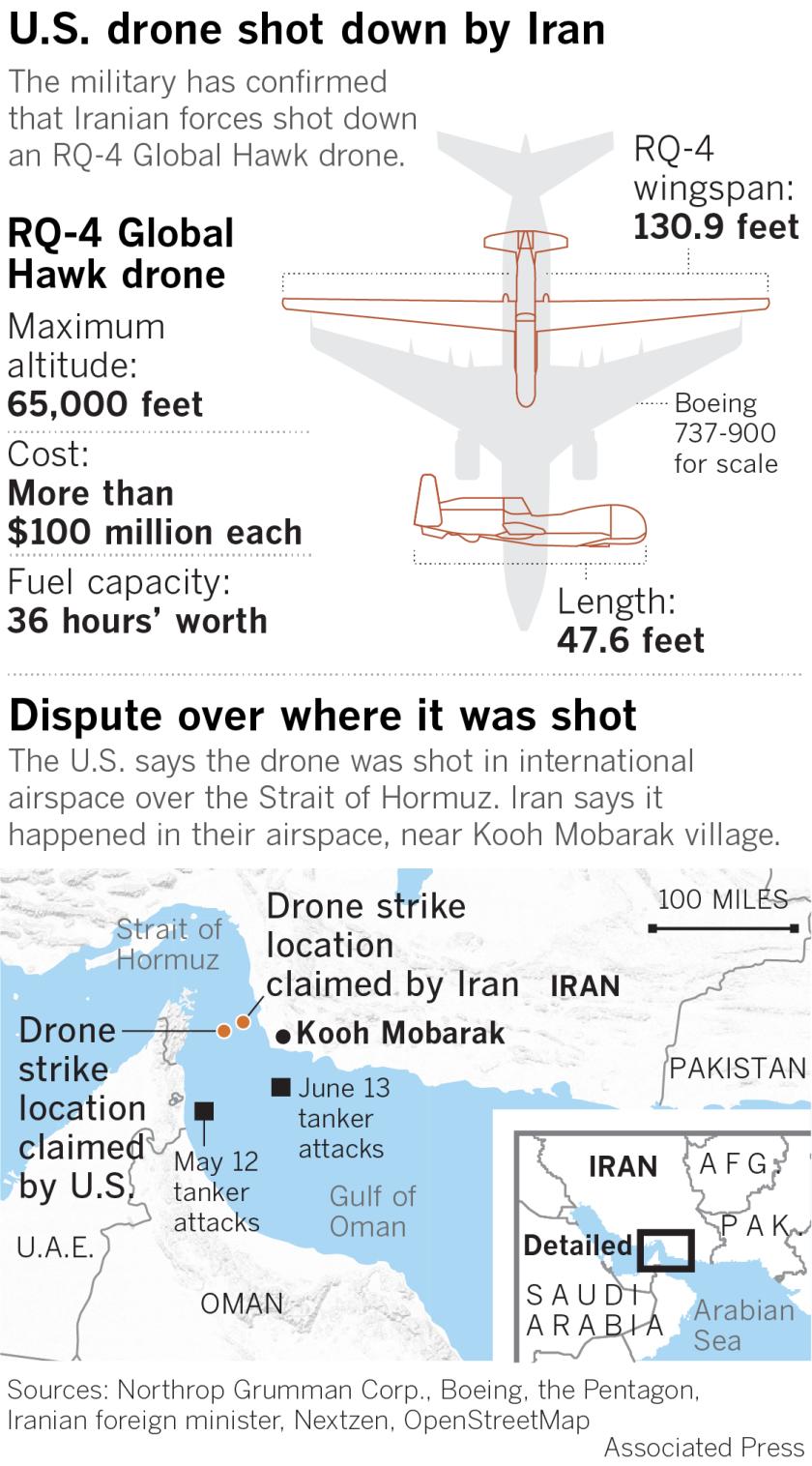 lana-pol-drone-shootdown-iran-20190620-web