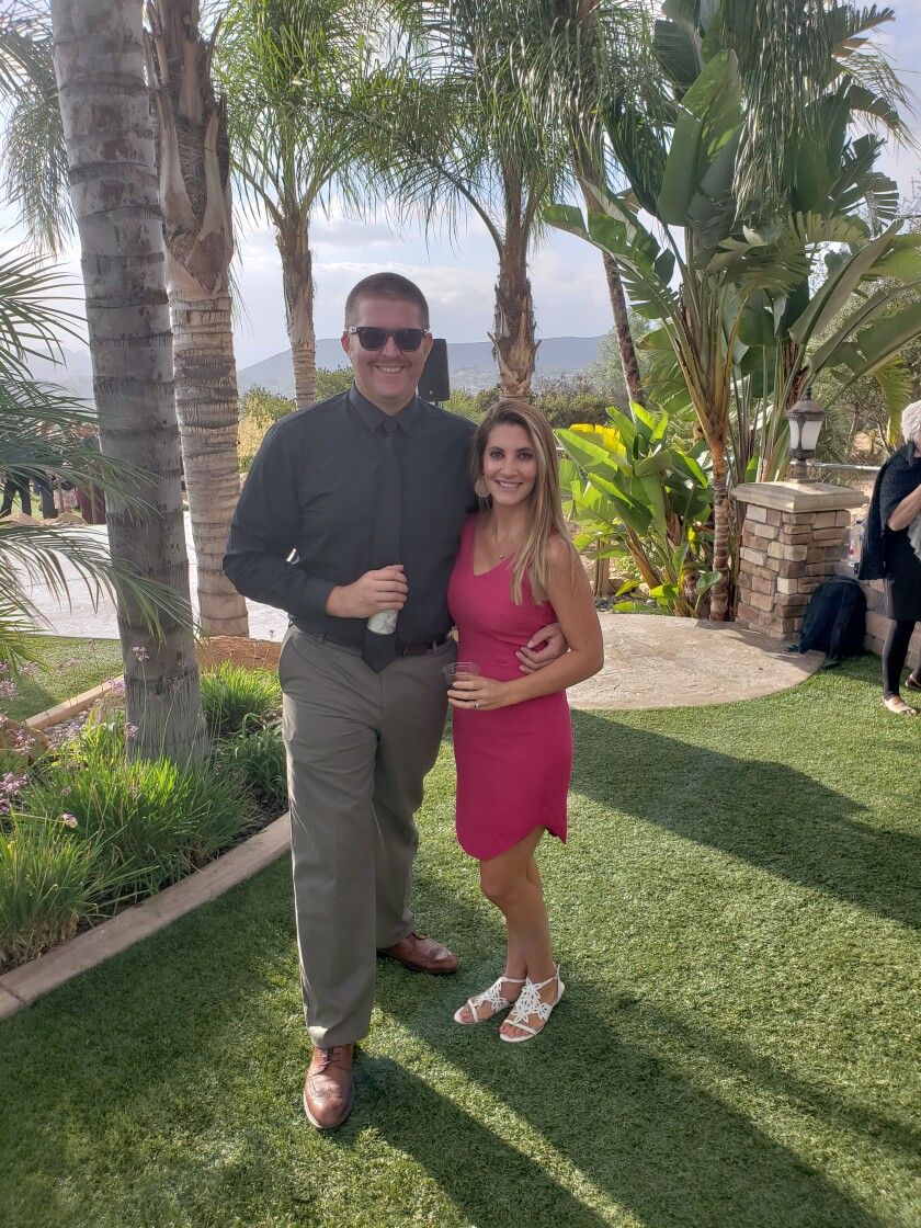 Bryan and Jenn McInnish.jpg