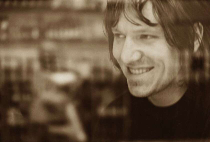 Elliott Smith, who will be celebrated over a week in August.