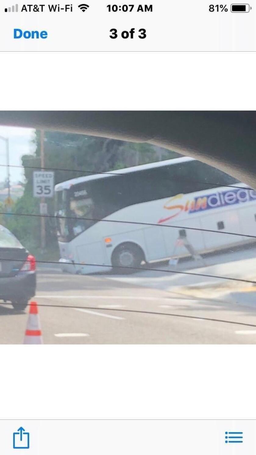 bus-dip-problem-20190514