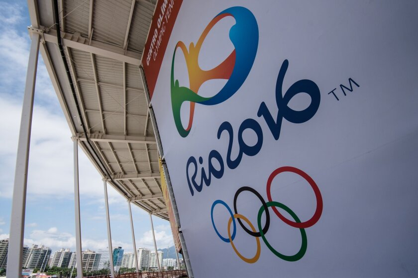 Bets on olympics 49ers vs rams 2021 betting line
