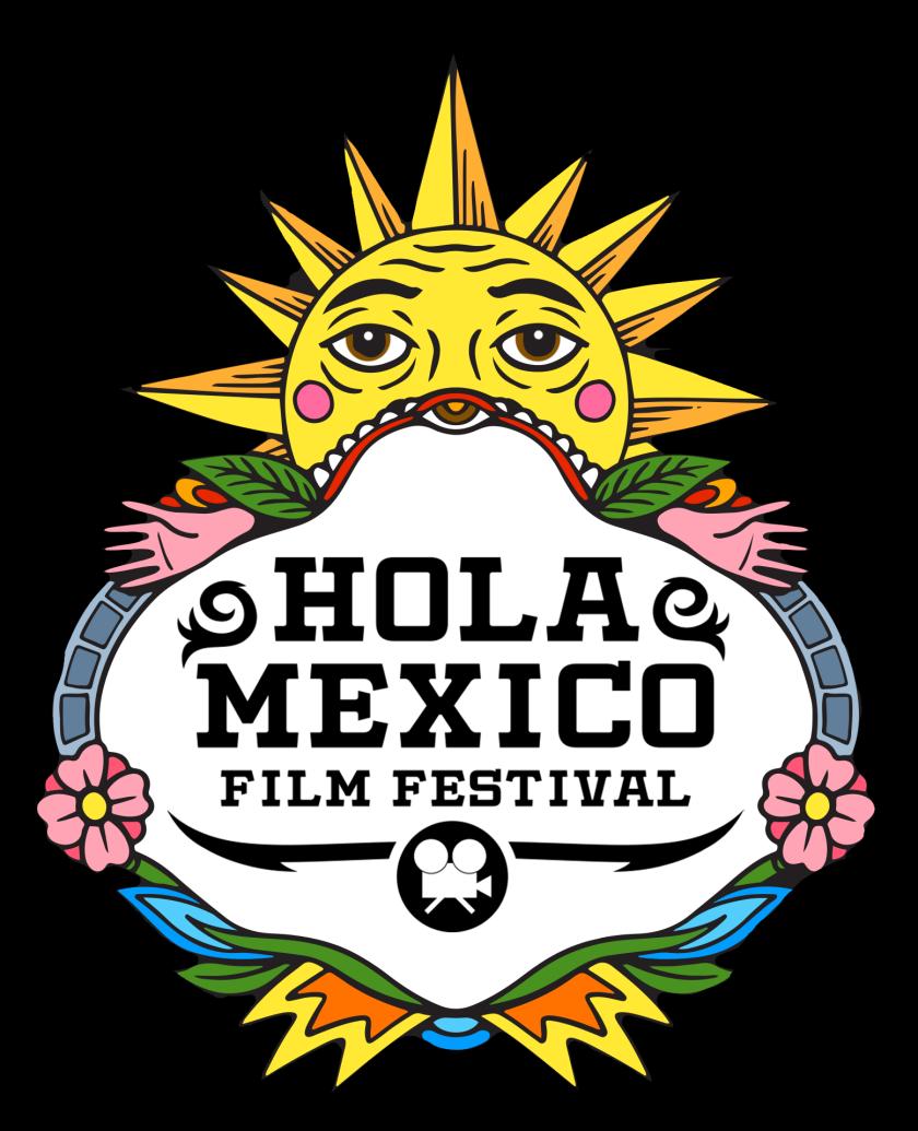 El festival virtual se llevará a cabo del 11 al 20 de septiembre.