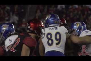 SDSU Football: Aztecs weekly rewind - Beat Nevada