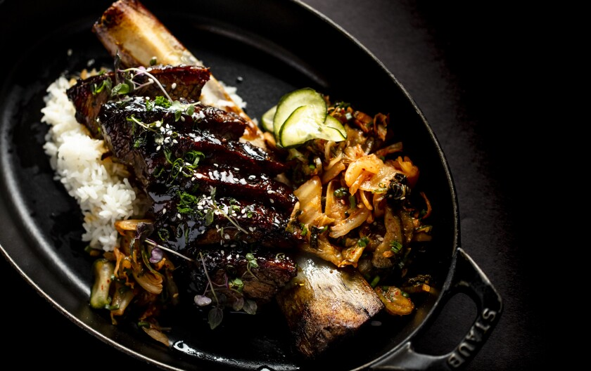 Smoked Korean Short Rib.jpg