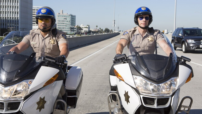 'CHiPS'