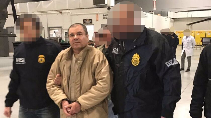 MEXICO-US-CRIME-EXTRADITION