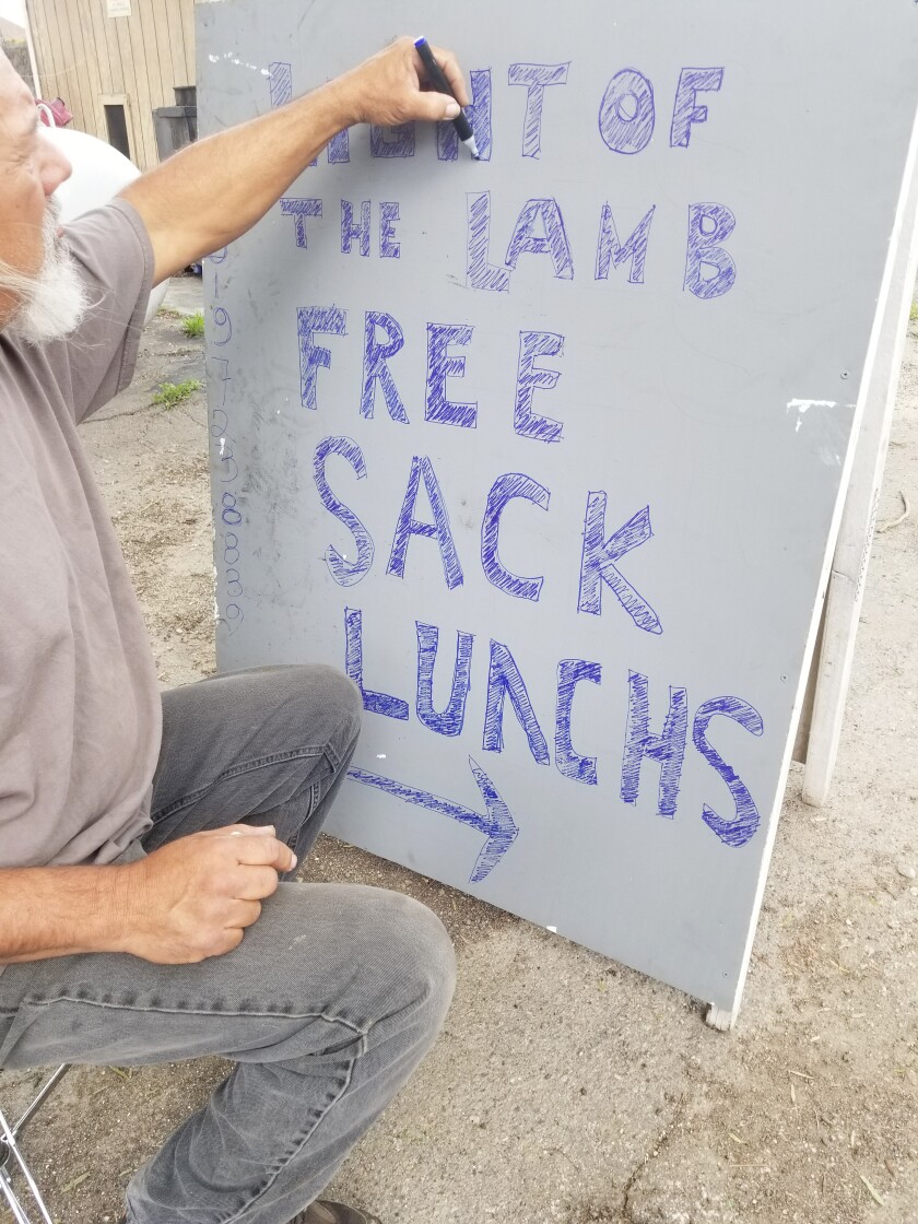 COPY - Sack Lunches Sign.jpg