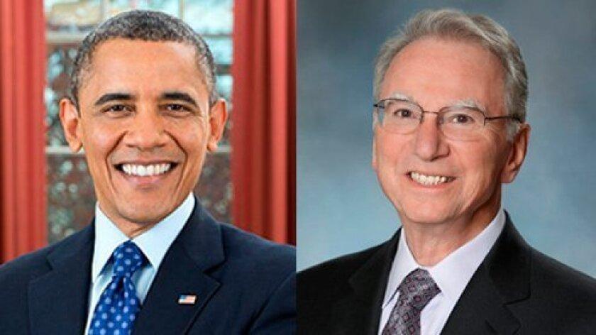 Obama-IrwinJacobs-www.LaJollaLight