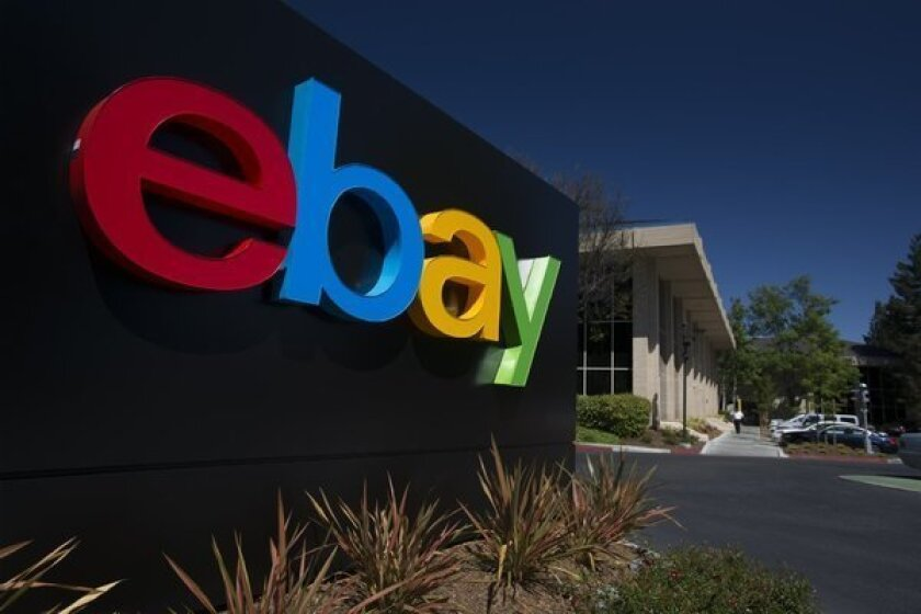 Laguna Niguel man pleads guilty in 'cookie stuffing' scam against EBay