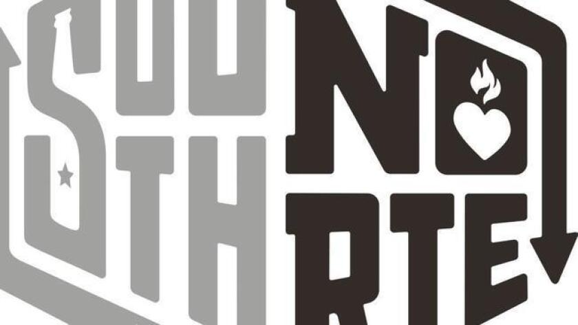 Coming soon: SouthNorte. (Courtesy SouthNorte)