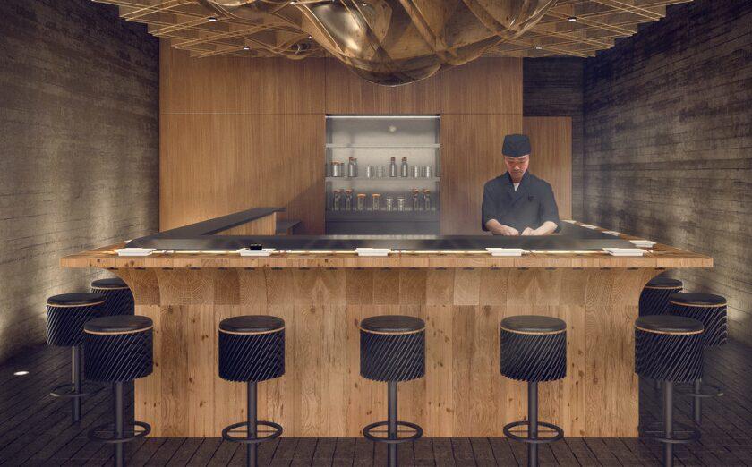 j/wata Temaki Bar (Courtesy photo)