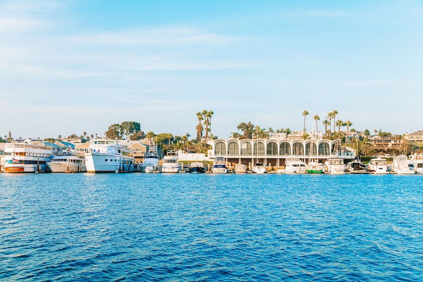 CITY_Newport Beach104.jpg
