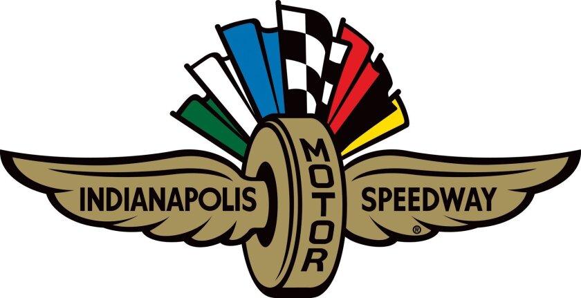 PHOTO_2_-_NO_CAPTION_-_Indianapolis_Motor_Speedway