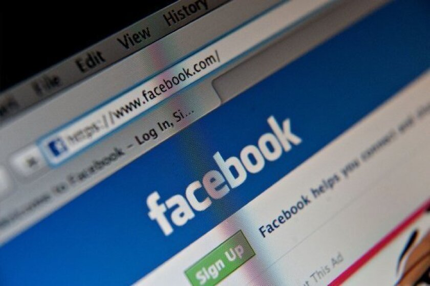 Self-affirmation: Facebook may stoke envy but it also strokes your ego