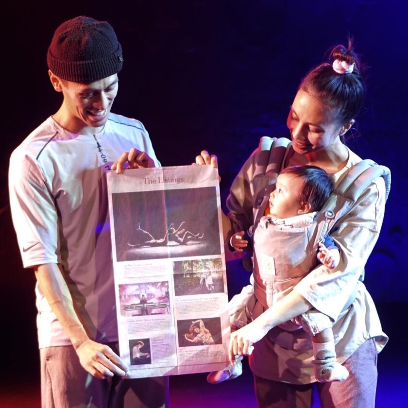 Keone and Mari Madrid with daughter, Numah, 6 months.jpg
