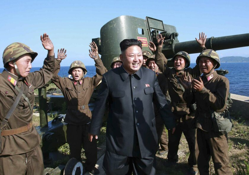 North Korea wants joint hacking probe
