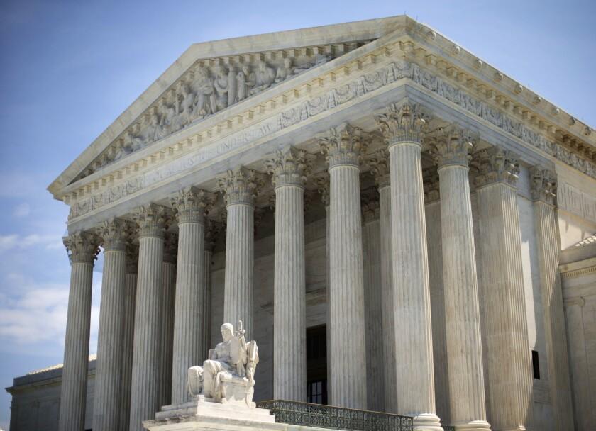 APphoto_Supreme Court