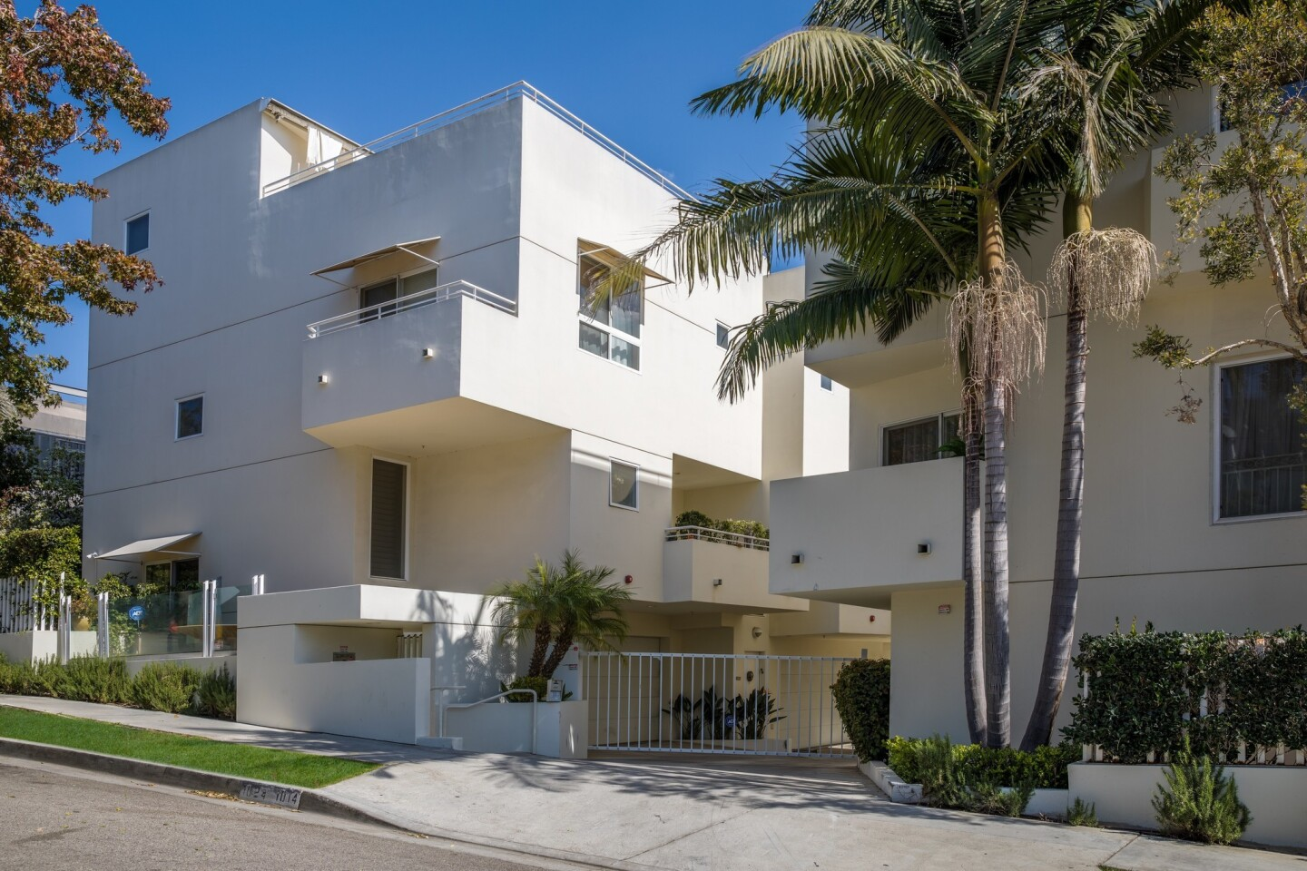Cody Simpson's West Hollywood town home | Hot Property