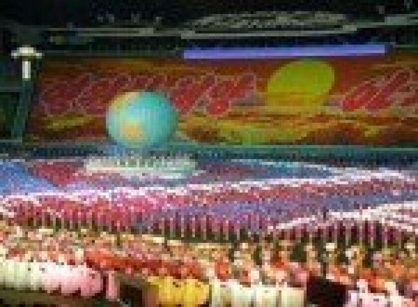 best-bet-North-korea-mass-games-150x110