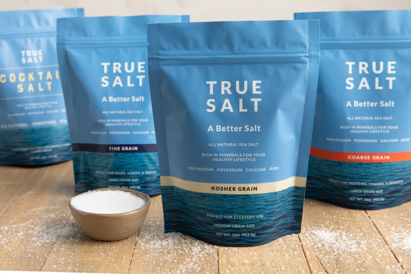 True Salt-Group Product Shot.jpg