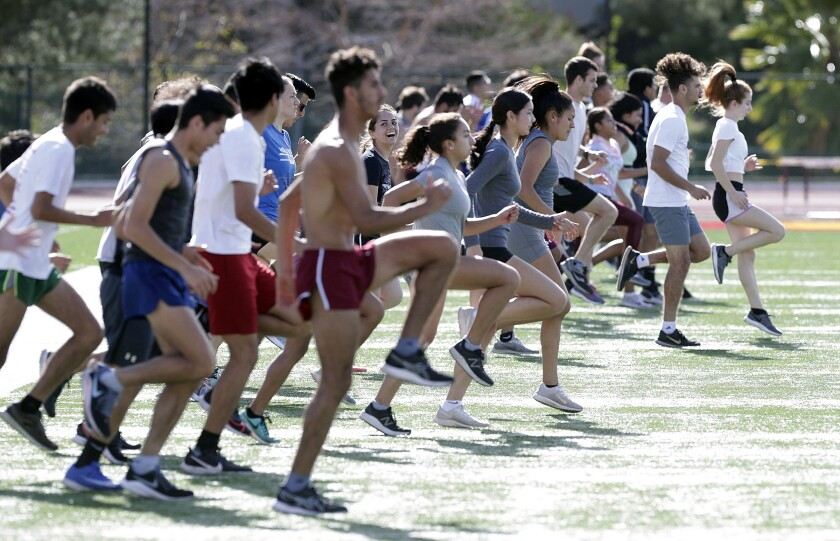 tn-gnp-sp-glendale-community-college-track-and-field-preview-20200131-5.jpg