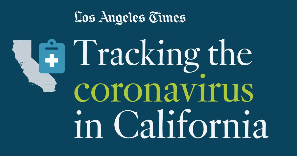 aktive erwachsene kalifornischen community county solano