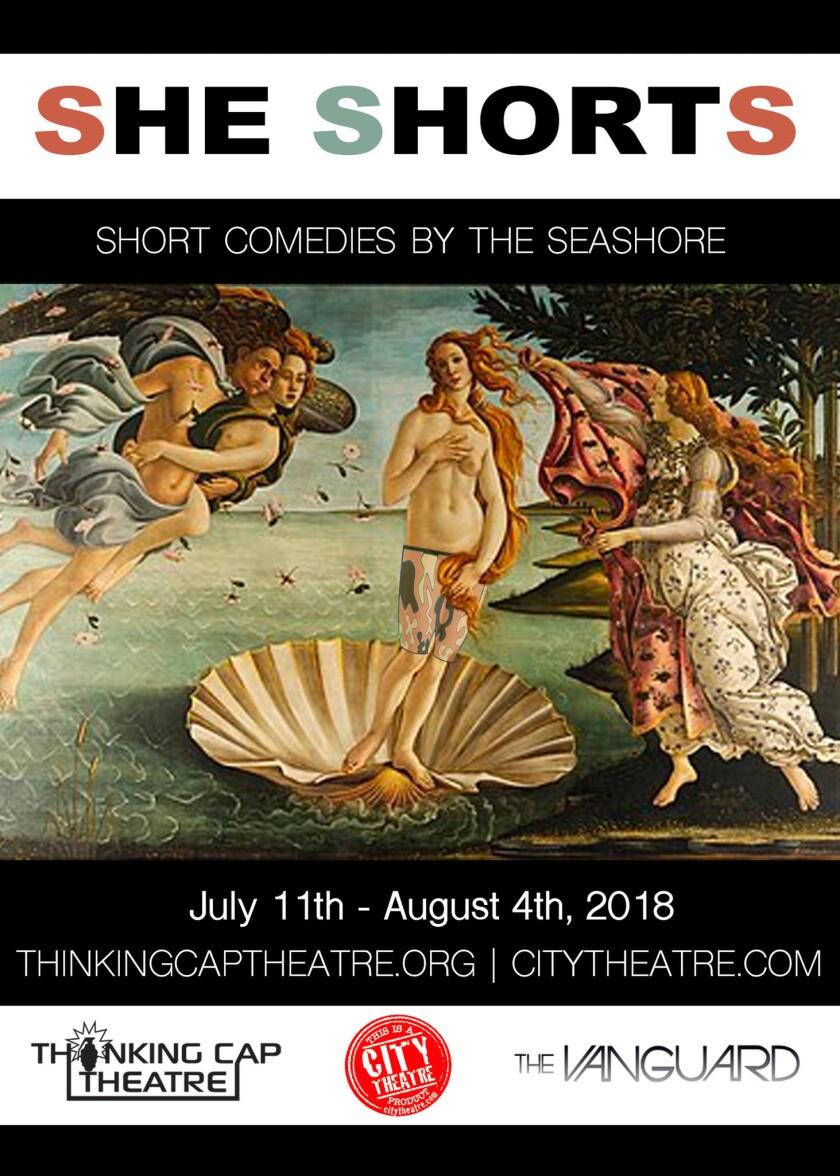 sfl-theater-she-shorts-flyer-fl00972525012-20190703