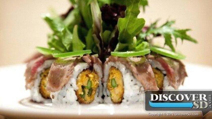 pac-sddsd-sushi-23feb2012111522192000-20160909