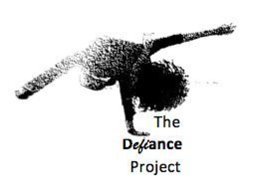 Defiance Project