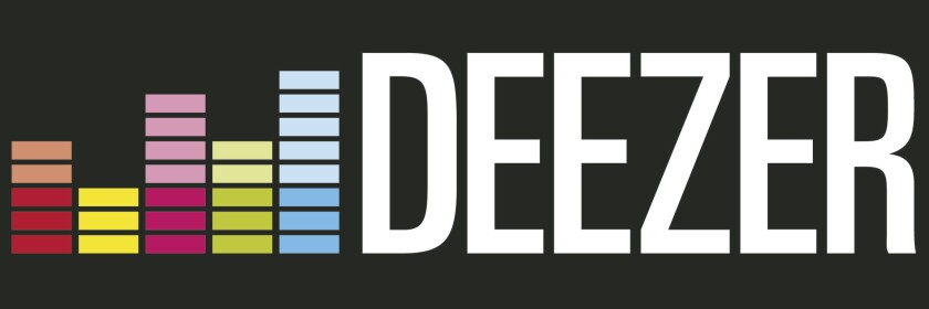 Deezer is the second-biggest streaming music service in the world, though U.S. music listeners have never had access to it.