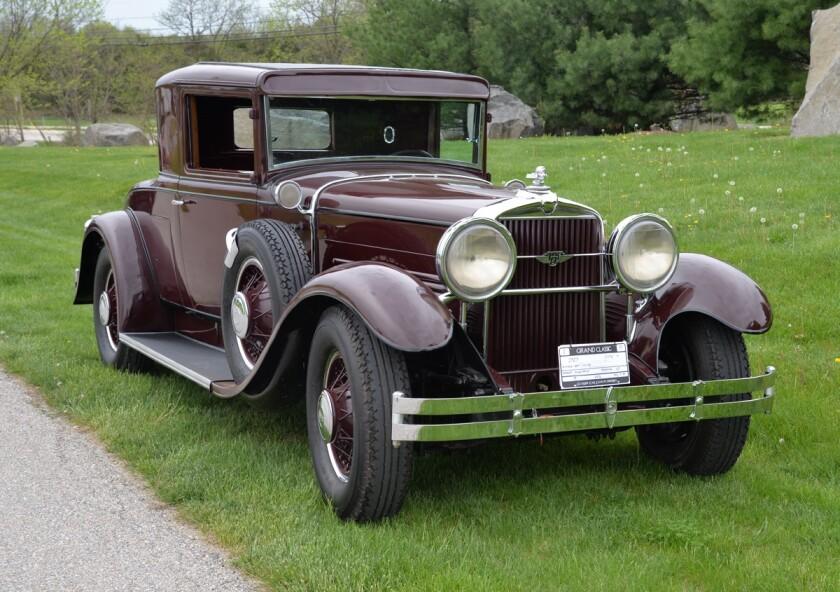 1929-Stutz-02.jpg