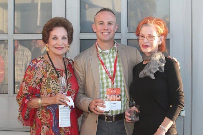 San-Diego-Film-Festival-2014-guests-1
