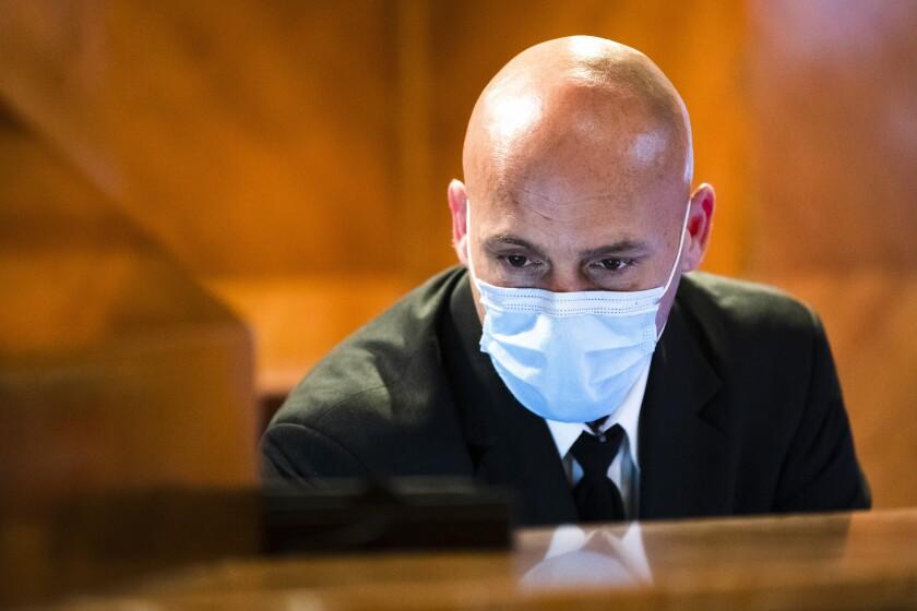 Virus Outbreak 24 Hours Concierge
