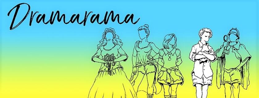 Dramarama illustration.jpg