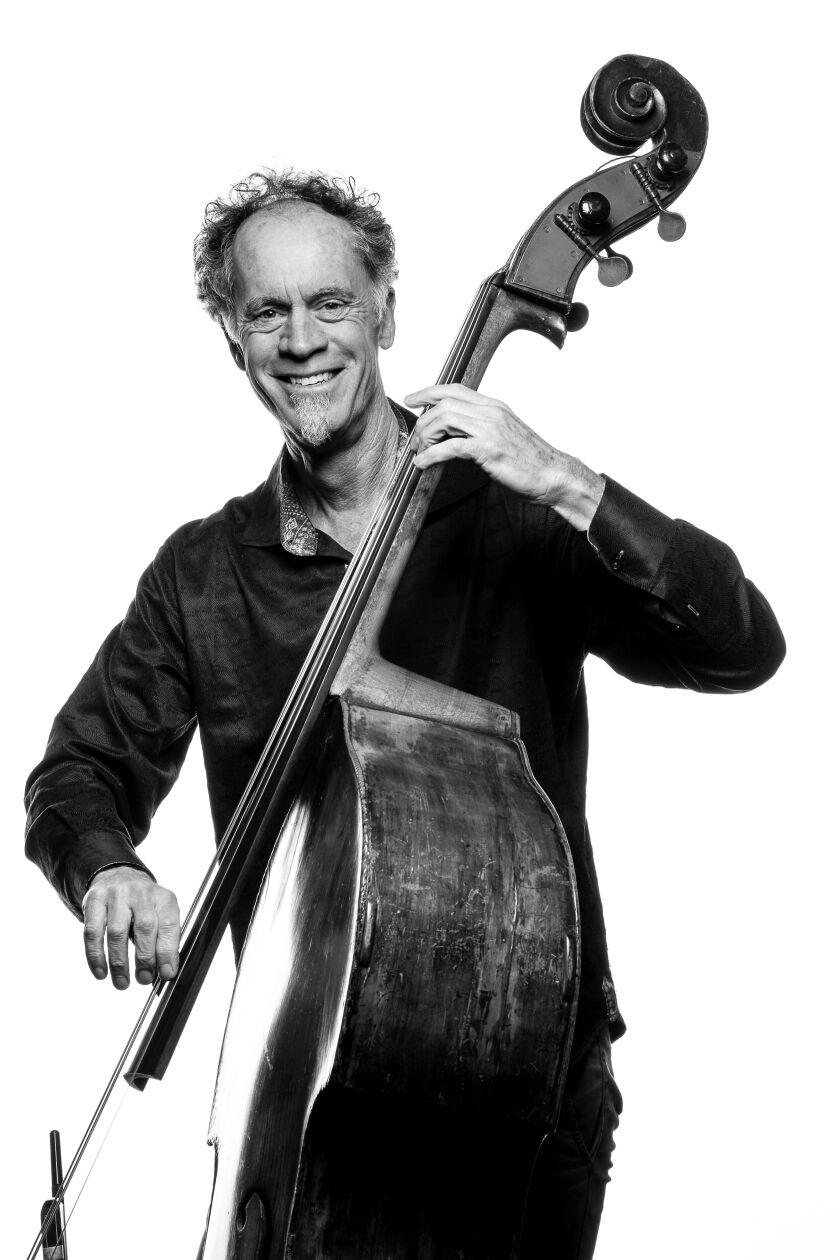 Rob Thorsen