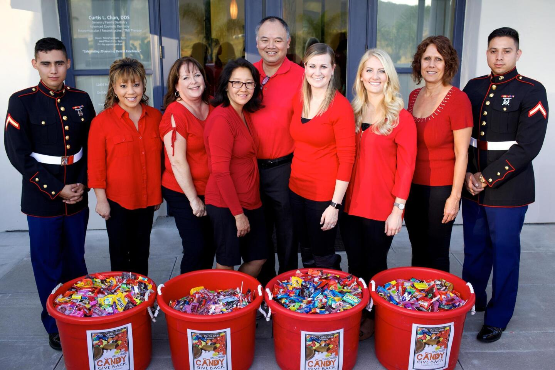 candy-buy-back2016-20161116