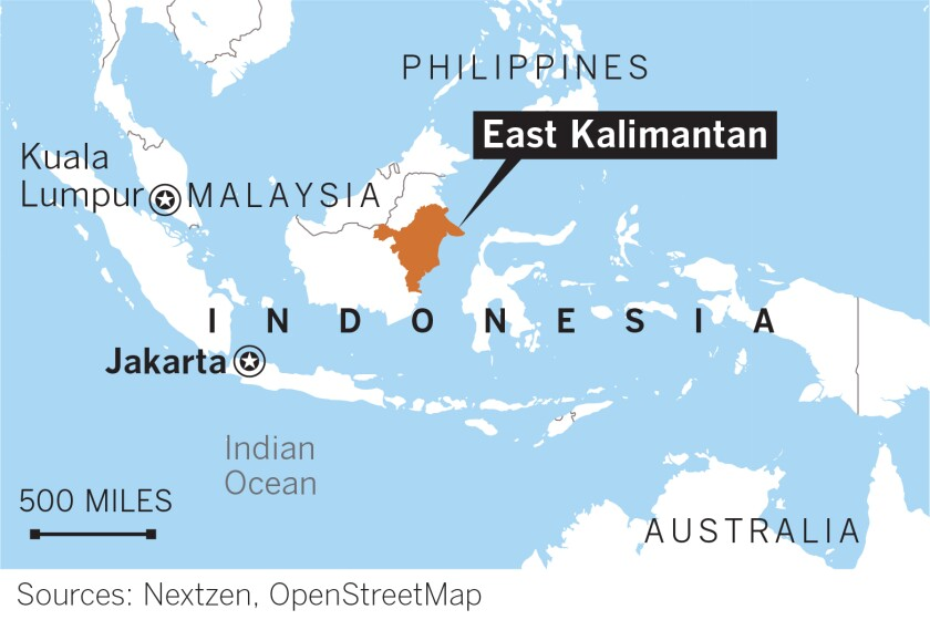 463893-o1-la-fg-indonesia-new-capital-explainer-01.jpg