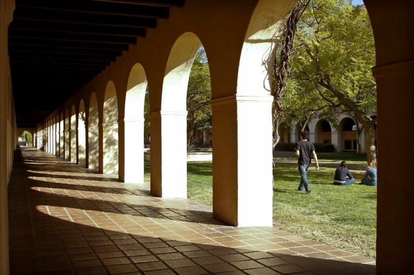 Caltech plans to build a new research complex dedicated to neuroscience. It will be funded in part with a $115 million gift from Tianqiao Chen and Chrissy Luo, philanthropists from Singapore.