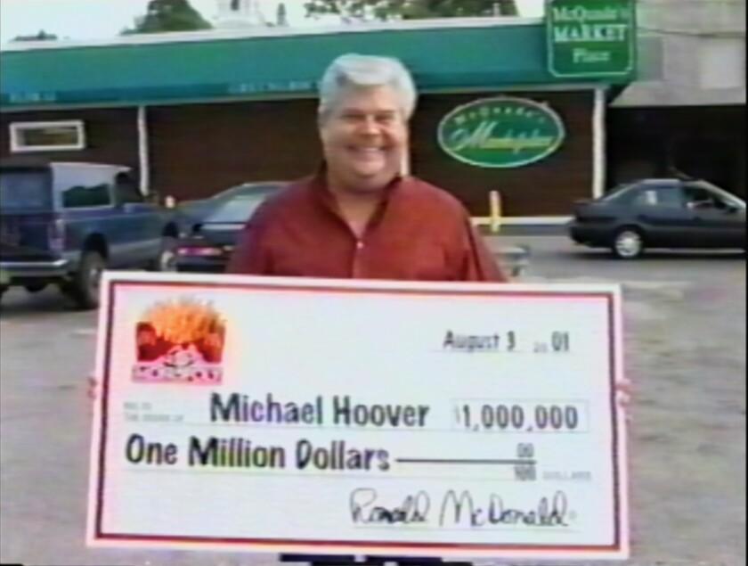million-dollar-winner-michael-hoover.jpg