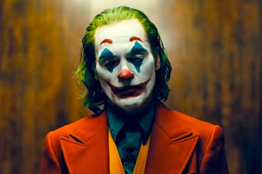 la-et-mn-tiff-joker