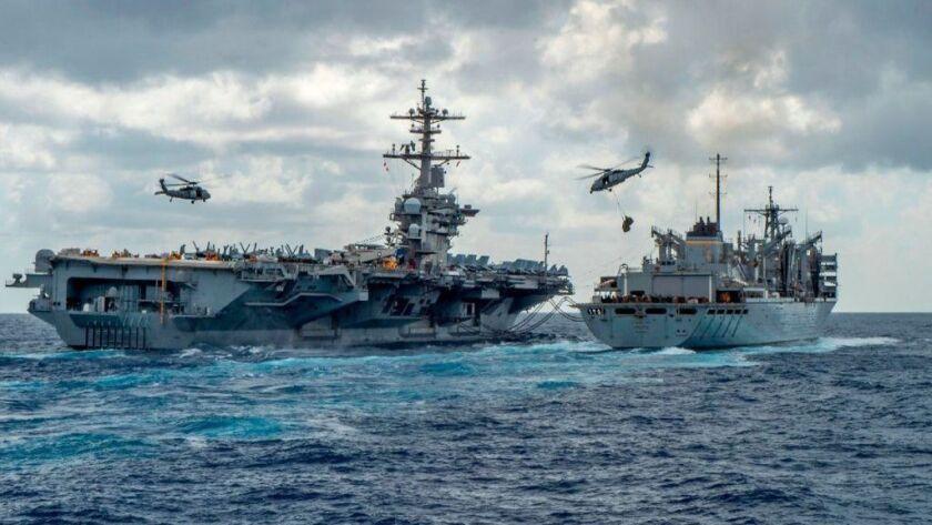 TOPSHOT-US-MILITARY-NAVY