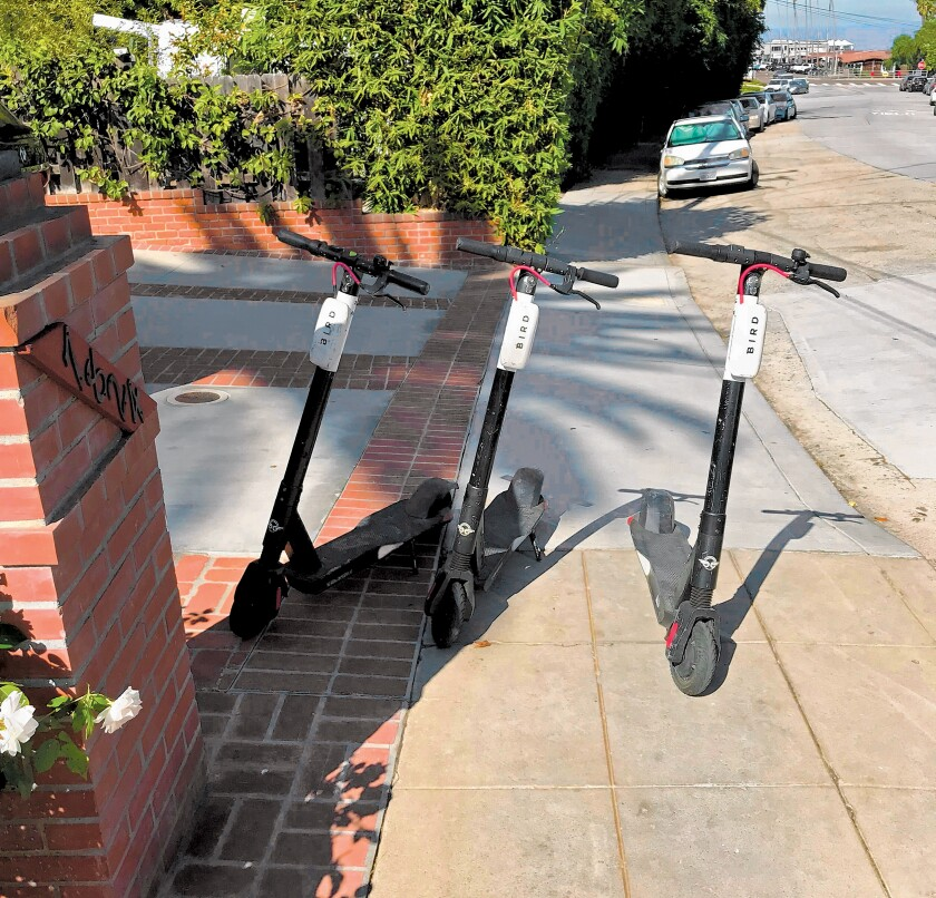 Scooter Blockade La Jolla Oct 2019-cropped-jpg.jpg