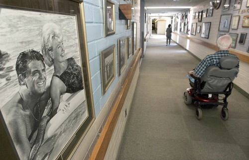 Editorial: Better oversight of elderly care essential as Americans age